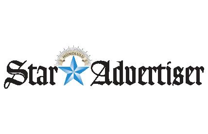HonoluluStarAdvertiser